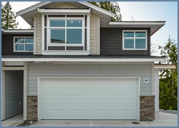 HighTech Garage Door Milwaukee, WI 262-421-4866